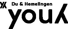 youh – Du & Hemelingen Logo